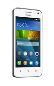 Picture of Huawei Y3C