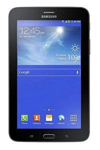 Picture of Samsung Galaxy Tab 3V – Black