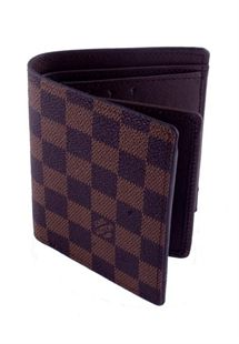 Picture of Louis Vuitton Wallet W1509
