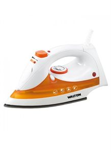 Picture of WALTON WIR-S04 (Steam Iron)