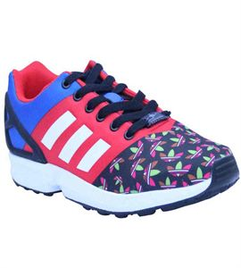 Adidas Running Shoes 15001