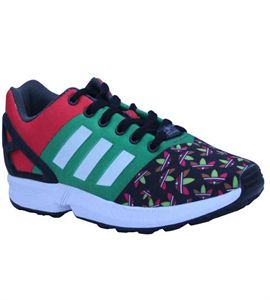 Adidas Running Shoes 15002