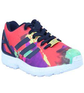 Adidas Running Shoes 15003