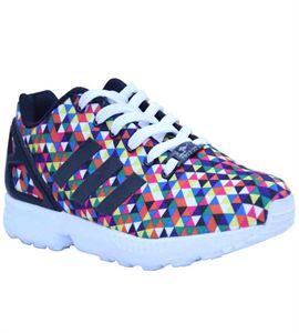 Adidas Running Shoes 15004
