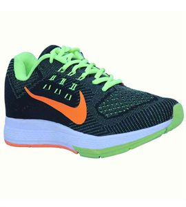 Nike Running Shoes 15011
