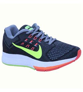 Nike Running Shoes 15012