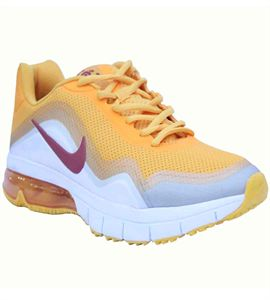 Nike Running Shoes 15015