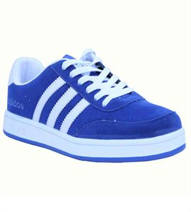 Picture of Adidas Big Size Sneakers 15201