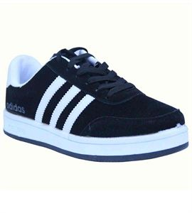 Adidas Big Size Sneakers  15202
