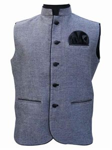 Picture of Waistcoat K15021