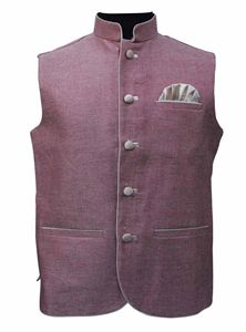 Picture of Waistcoat K15022