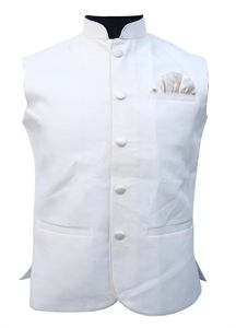 Picture of Waistcoat K15025
