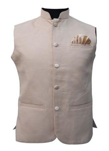Picture of Waistcoat K15026