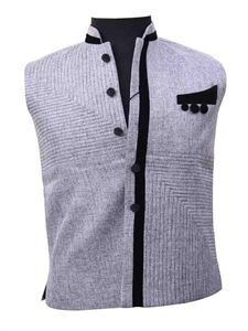 Picture of Waistcoat K15027
