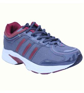 Picture of Adidas Big Size Running Keds 15206