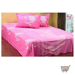 Picture of Bed sheet-15003