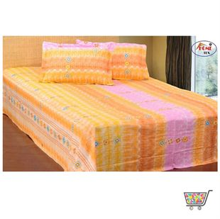 Picture of Bed sheet-15004