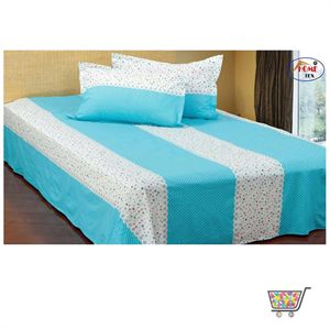Picture of Bed sheet-15005
