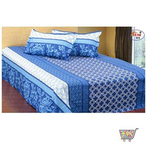 Picture of Bed sheet-15006