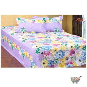 Picture of Bed sheet-15008
