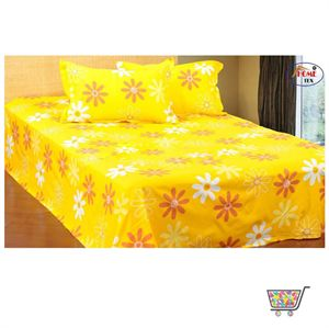 Picture of Bed sheet-15009