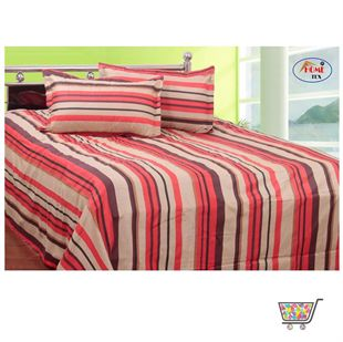 Picture of Bed sheet-15011