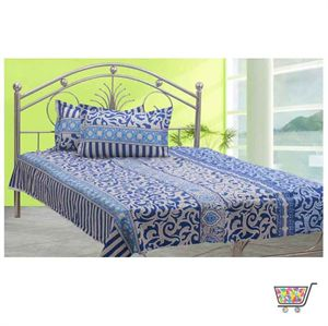 Picture of Bed sheet-15019