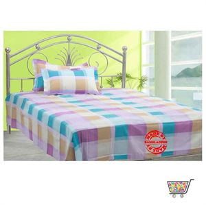 Picture of Bed sheet-15022
