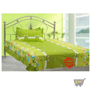 Picture of Bed sheet-15023