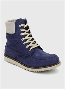 Picture of Woodland 1277113 Navy