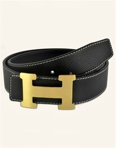 Picture of Hermes Belt B1567