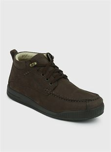 Picture of Woodland 1220112 Dark Brown
