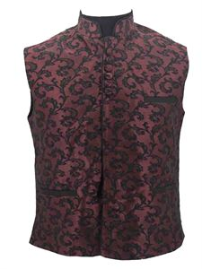 Picture of Waistcoat K16001