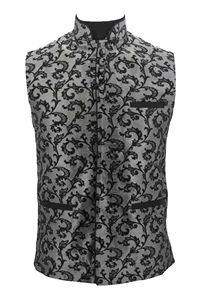 Picture of Waistcoat K16002