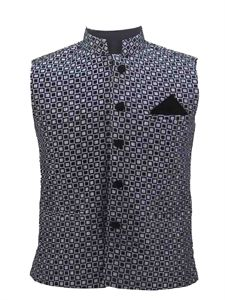 Picture of Waistcoat K16003