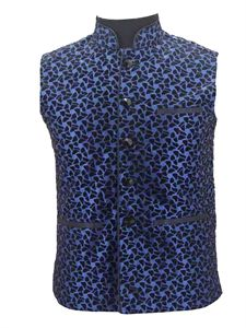 Picture of Waistcoat K16004