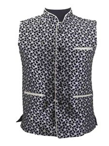 Picture of Waistcoat K16005