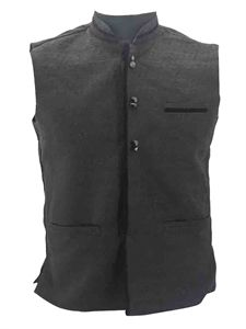 Picture of Waistcoat K16006