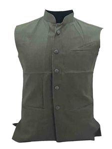 Picture of Waistcoat K16007