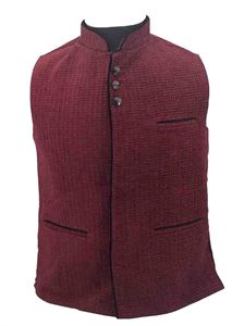 Picture of Waistcoat K16008