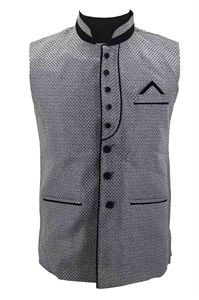 Picture of Waistcoat K16009