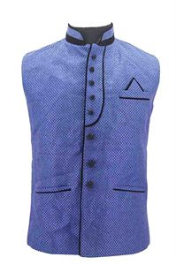 Picture of Waistcoat K16010