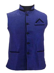Picture of Waistcoat K16011