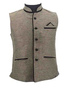 Picture of Waistcoat K16013
