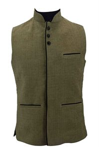 Picture of Waistcoat K16018