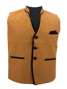 Picture of Waistcoat K16020