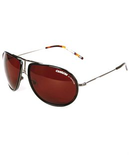 Picture of Carrera Shade GM 0701