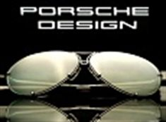Picture for manufacturer PORSCHE