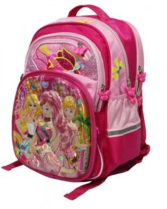 Picture of MAX SCHOOL BAG M-2051M-2052