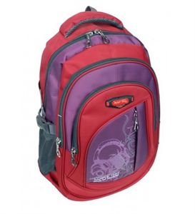 Picture of MAX Backpack M-2001-01